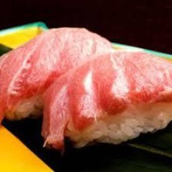 画像1: お寿司屋さんのプロ使用のお米