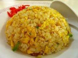 画像1: 中華屋さんのプロ使用のお米